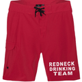 Redneck Beer Drinking Bathing Suit - You Made The team