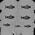 Family Shark Shirts