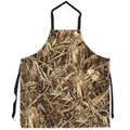 Duck Hunting Reed Camouflage Apron For Men or Women