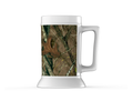 Hunting Camo Beer Steins