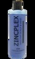 Herbal Clarifying Shampoo Thyme Sage