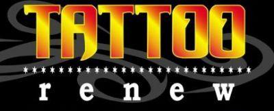 tattoo-renew-logo.png