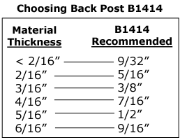 b1414-chart-picker.png