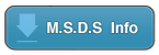 MSDM Info