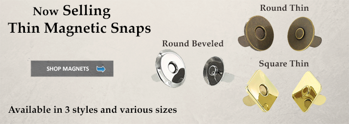 magnetic-snap-banner.png