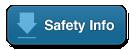 Safety Info