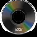 1029 Sharpening Instructions DVD