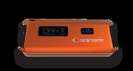 New Cadence XAM500.4BT Bluetooth Smart Ready Amplifier