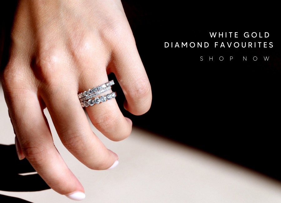 afj-900-by-650-diamond-white-gold-stack-sept-2020.png