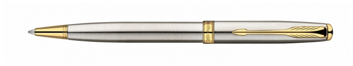 dlugopis-sonnet-gt-bp127-oprawa-stal-parker.png