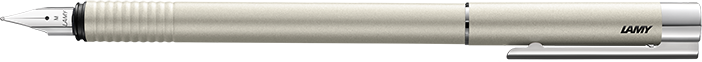 lamy-006-logo-pearl-fountain-pen-162mm-web-eng.png