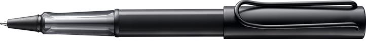 Bút bi Lamy Al-Star - Màu đen (Black)