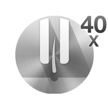 silk-epil-epilator-feat-close-grip-technology-40.png