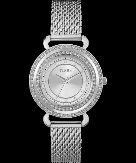 Đồng hồ Timex Women's T2P2319J Starlight