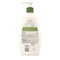 Kem dưỡng ẩm Aveeno Active Naturals Daily Moisturizing Lotion 18oz (532ml) - Loại lớn