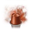 Viên nén cà phê NESPRESSO® ENVIVO LUNGO