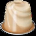 Viên nén cà phê NESPRESSO® Barista Creations Chiaro
