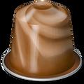 Viên nén cà phê Nespresso Barista Creations Scuro