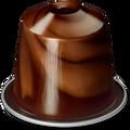 Viên nén cà phê Nespresso Barista Creations Corto