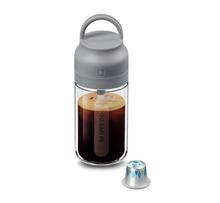 Bình nước nhựa Nespresso Nomad Bottle - 350ml