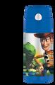 Bình giữ nhiệt cho bé Thermos Toy Story 3 350 ml  [TẠM HẾT HÀNG]