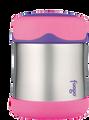 Hộp giữ nhiệt đựng thức ăn Thermos Foogo, 300 ml, màu hồng