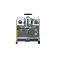 Mina Espresso Machine by Dalla Corte