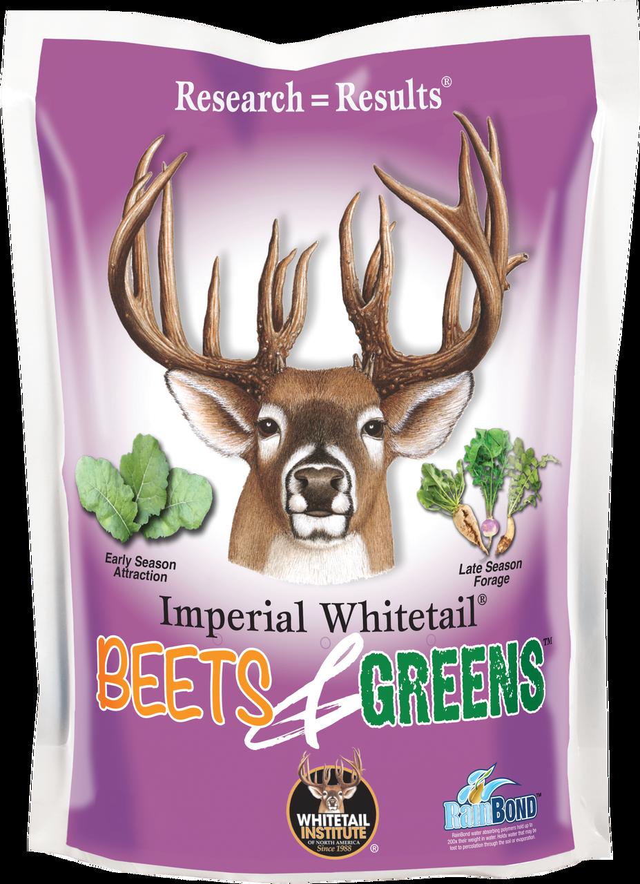 beets-n-greens-.png