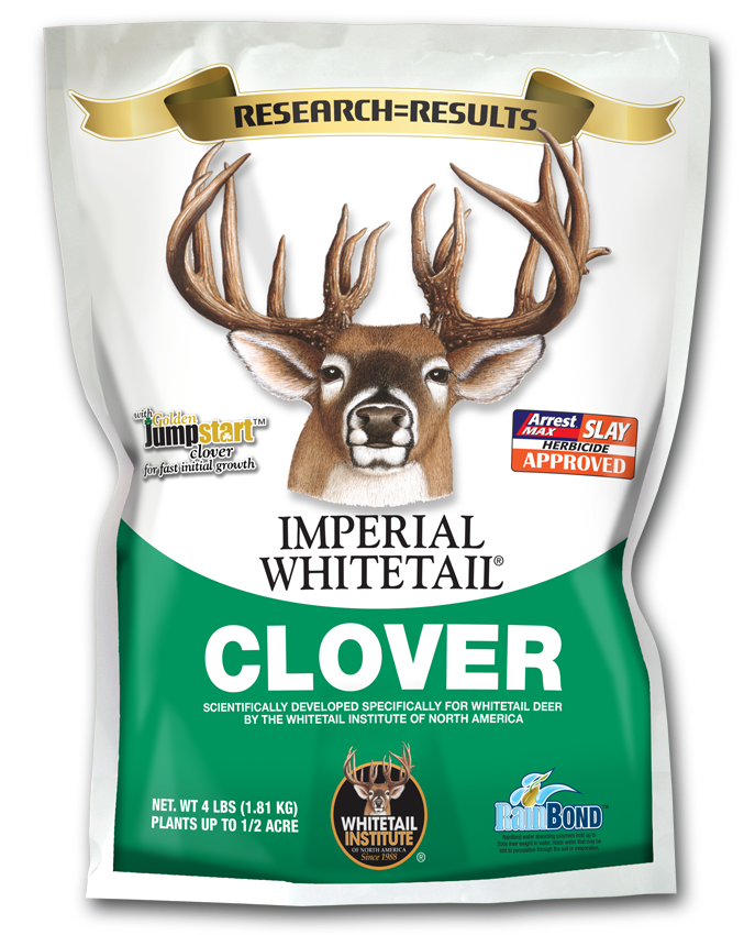 new-clover.png