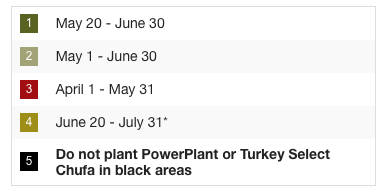 power-plant.png