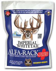 Imperial Alfa-Rack Plus (Perennial)