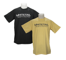 WHITETAIL T-SHIRT