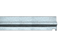 Allsteel New Style Compatible File Bar