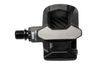 Look Cycle Keo Blade Carbon Aero 16Nm Road Pedals and Cleats