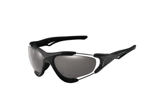 Shimano Photochromic Lens Sunglasses