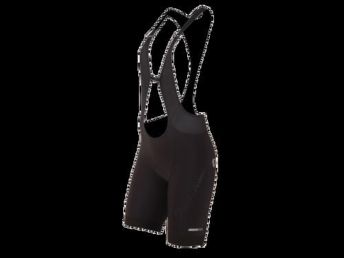 Pearl izumi P.R.O. In-R-Cool Drop Tail Women's Bib Short