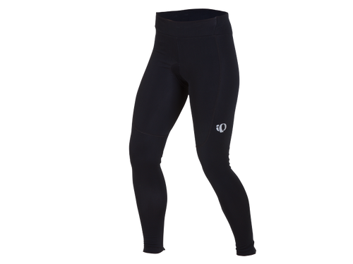 Pearl izumi Elite Women's Thermal Tight
