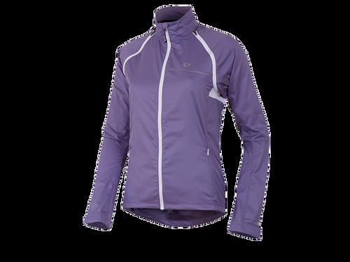 Pearl izumi Barrier Convertible Women's Jacket