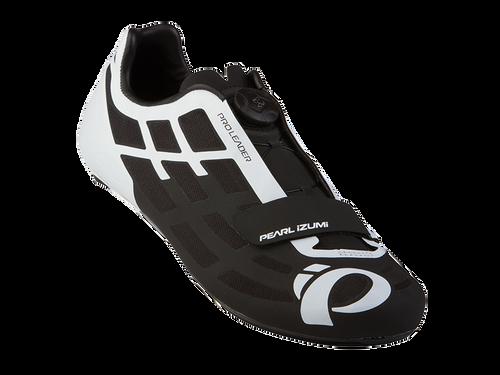 Pearl izumi P.R.O. Leader Men's Road Shoes
