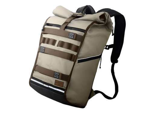 Shimano Urban Day Pack
