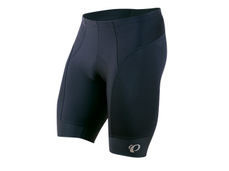 Pearl izumi Elite In-R-Cool Men's Short