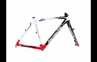 Lapierre CX Carbon Cyclo Cross Frameset