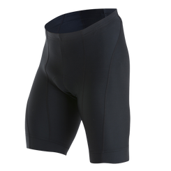 Pearl izumi Pursuit Attack Men's Short