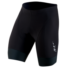 Pearl izumi P.R.O. In-R-Cool Men's Short