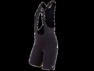 Pearl izumi Elite Drop Tail Women's Bib Short