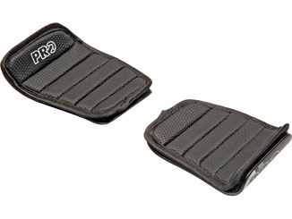 Shimano PRO Missile EVO Large Arm Rest Pads