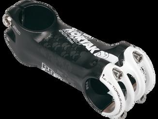 Shimano PRO Koryak  Stem,  31.8mm, 10 degree