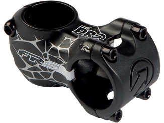 Shimano PRO FRS Stem, 31.8mm, 70mm, 5 degree