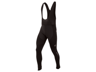 Pearl izumi Elite Thermal Barrier Men's Cycling Bib Tight