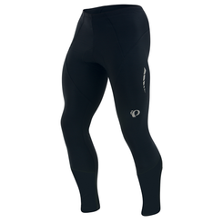 Pearl izumi Elite® Thermal Cycling Men's Tight